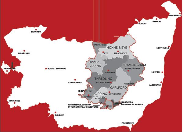 big_map